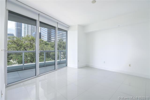 495 Brickell Ave, Miami, FL 33131, Icon Brickell II #403, Brickell, Miami A10450641 image #8