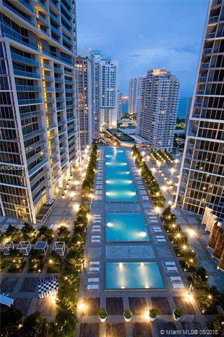 495 Brickell Ave, Miami, FL 33131, Icon Brickell II #403, Brickell, Miami A10450641 image #12