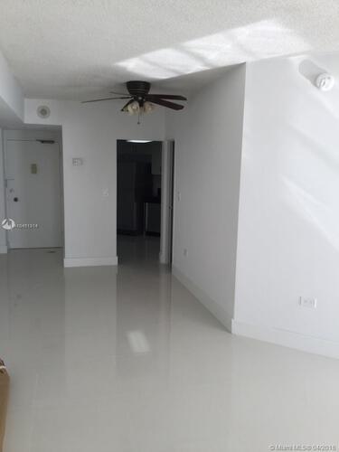 905 Brickell Bay Drive, Miami, FL 33131, Four Ambassadors #368, Brickell, Miami A10451314 image #13