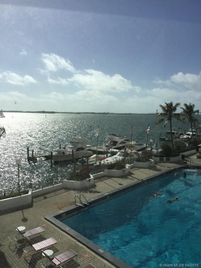 905 Brickell Bay Drive, Miami, FL 33131, Four Ambassadors #368, Brickell, Miami A10451314 image #16