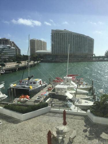 905 Brickell Bay Drive, Miami, FL 33131, Four Ambassadors #368, Brickell, Miami A10451314 image #18