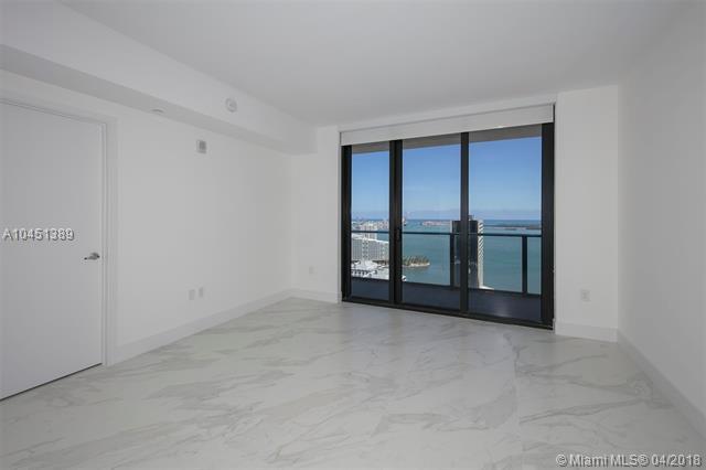 1010 Brickell Avenue, Miami, FL 33131, 1010 Brickell #3703, Brickell, Miami A10451389 image #3
