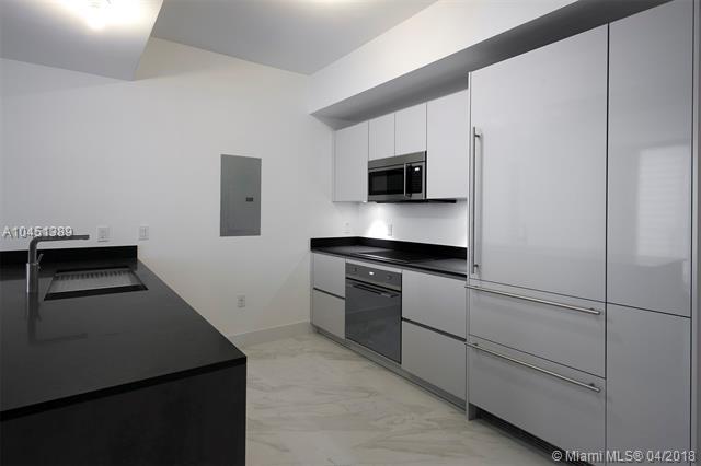 1010 Brickell Avenue, Miami, FL 33131, 1010 Brickell #3703, Brickell, Miami A10451389 image #5