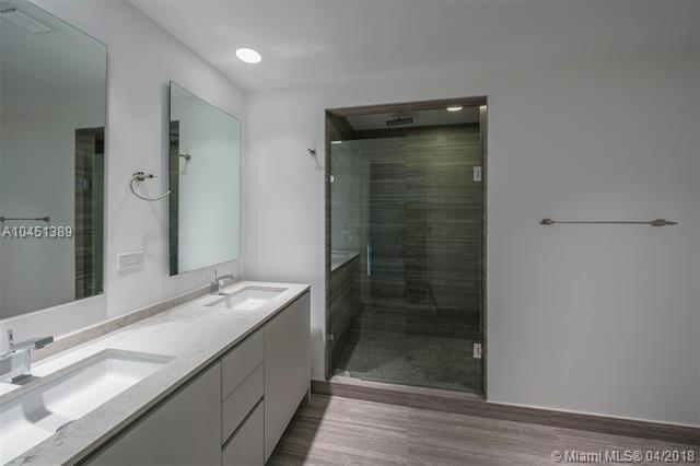 1010 Brickell Avenue, Miami, FL 33131, 1010 Brickell #3703, Brickell, Miami A10451389 image #7