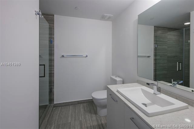 1010 Brickell Avenue, Miami, FL 33131, 1010 Brickell #3703, Brickell, Miami A10451389 image #8