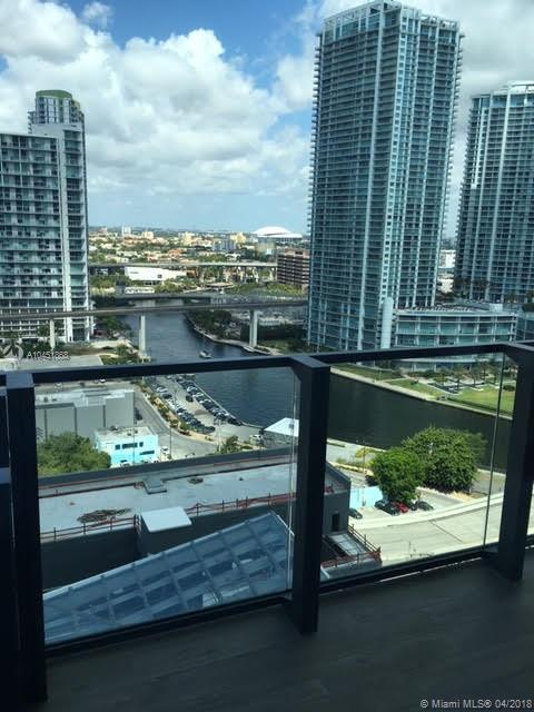 601, 700 and 701 South Miami Avenue and 799 Brickell Plaza, Miami, FL 33131, Brickell CityCentre #1608, Brickell, Miami A10451868 image #1