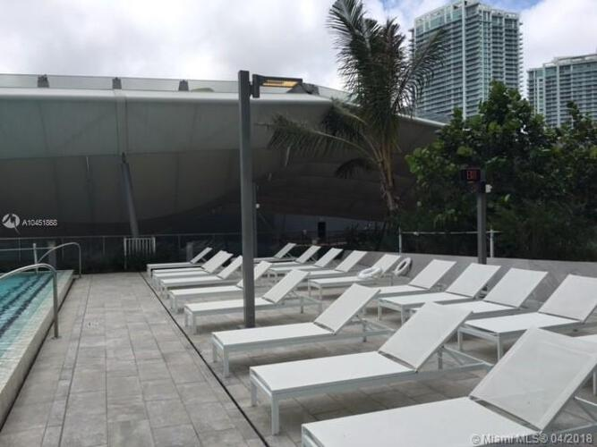 601, 700 and 701 South Miami Avenue and 799 Brickell Plaza, Miami, FL 33131, Brickell CityCentre #1608, Brickell, Miami A10451868 image #17