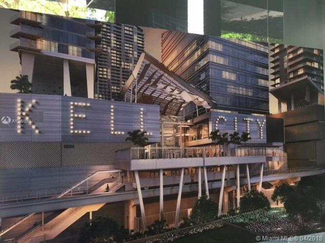 Brickell CityCentre image #19