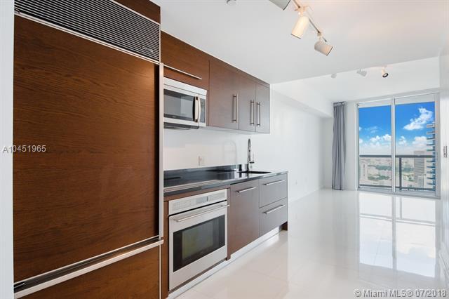 465 Brickell Ave, Miami, FL 33131, Icon Brickell I #4904, Brickell, Miami A10451965 image #2