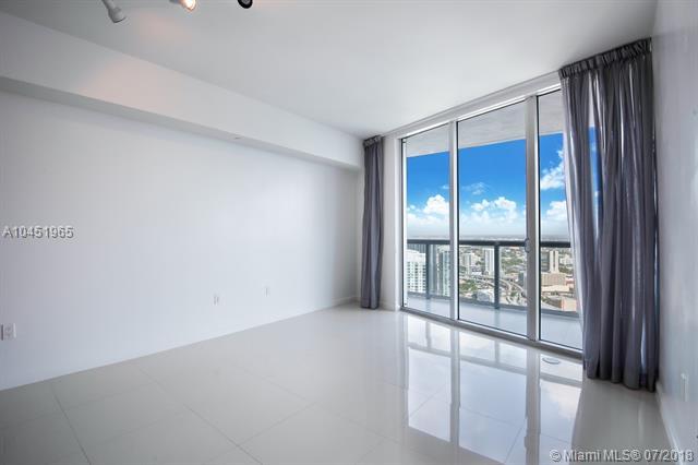 465 Brickell Ave, Miami, FL 33131, Icon Brickell I #4904, Brickell, Miami A10451965 image #6