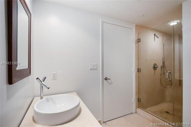 465 Brickell Ave, Miami, FL 33131, Icon Brickell I #4904, Brickell, Miami A10451965 image #10