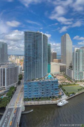 465 Brickell Ave, Miami, FL 33131, Icon Brickell I #4904, Brickell, Miami A10451965 image #11