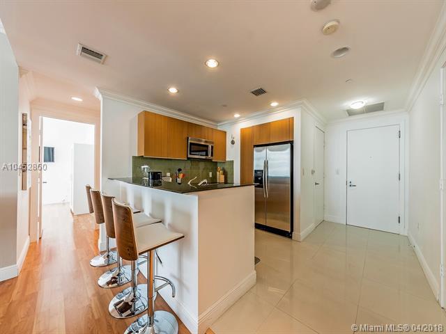 1050 Brickell Ave & 1060 Brickell Avenue, Miami FL 33131, Avenue 1060 Brickell #1407, Brickell, Miami A10452860 image #9