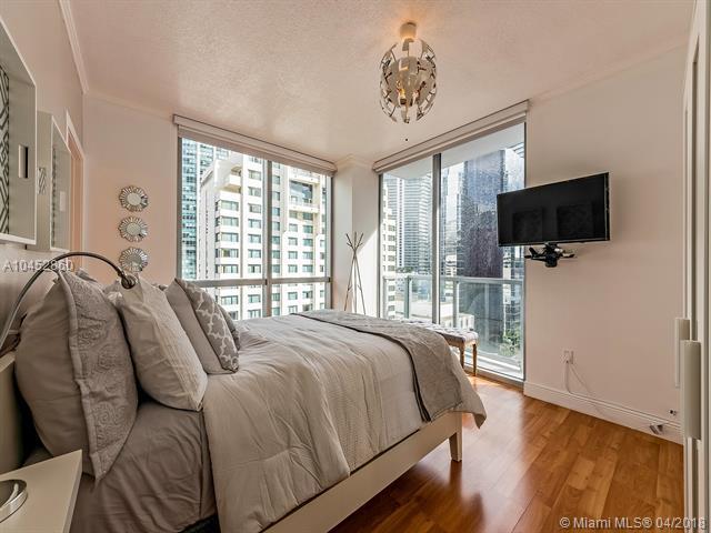 1050 Brickell Ave & 1060 Brickell Avenue, Miami FL 33131, Avenue 1060 Brickell #1407, Brickell, Miami A10452860 image #12