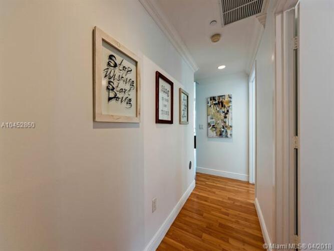 1050 Brickell Ave & 1060 Brickell Avenue, Miami FL 33131, Avenue 1060 Brickell #1407, Brickell, Miami A10452860 image #15