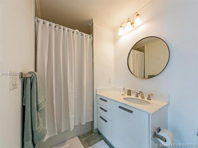 1050 Brickell Ave & 1060 Brickell Avenue, Miami FL 33131, Avenue 1060 Brickell #1407, Brickell, Miami A10452860 image #16
