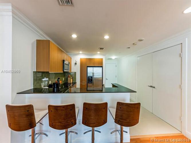 1050 Brickell Ave & 1060 Brickell Avenue, Miami FL 33131, Avenue 1060 Brickell #1407, Brickell, Miami A10452860 image #19