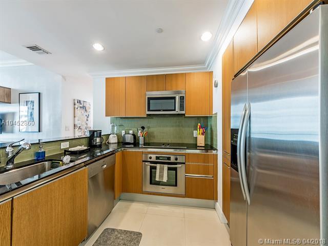 1050 Brickell Ave & 1060 Brickell Avenue, Miami FL 33131, Avenue 1060 Brickell #1407, Brickell, Miami A10452860 image #20