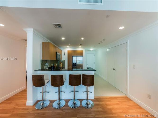 1050 Brickell Ave & 1060 Brickell Avenue, Miami FL 33131, Avenue 1060 Brickell #1407, Brickell, Miami A10452860 image #22