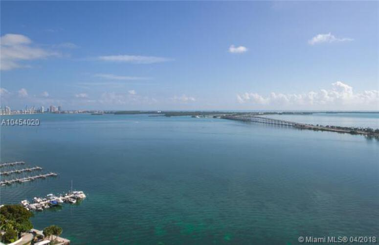 2127 Brickell Avenue, Miami, FL 33129, Bristol Tower Condominium #2601, Brickell, Miami A10454020 image #1