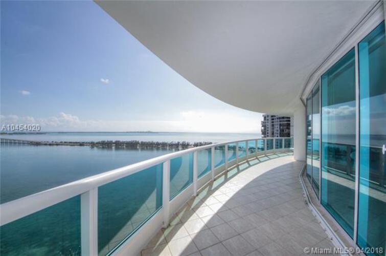 2127 Brickell Avenue, Miami, FL 33129, Bristol Tower Condominium #2601, Brickell, Miami A10454020 image #2