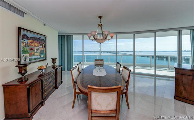 2127 Brickell Avenue, Miami, FL 33129, Bristol Tower Condominium #2601, Brickell, Miami A10454020 image #6