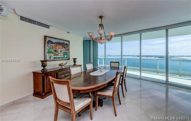 2127 Brickell Avenue, Miami, FL 33129, Bristol Tower Condominium #2601, Brickell, Miami A10454020 image #7
