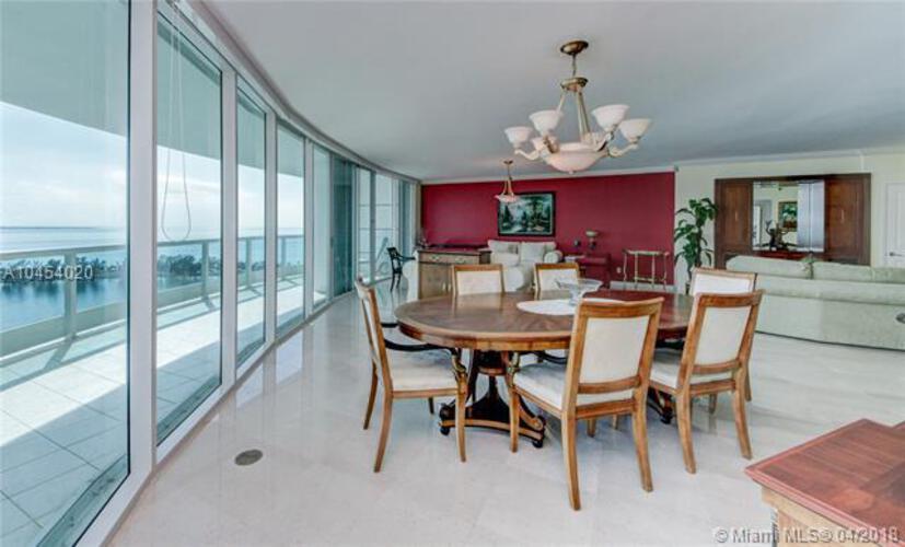 2127 Brickell Avenue, Miami, FL 33129, Bristol Tower Condominium #2601, Brickell, Miami A10454020 image #8