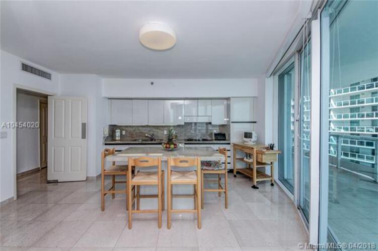 2127 Brickell Avenue, Miami, FL 33129, Bristol Tower Condominium #2601, Brickell, Miami A10454020 image #9
