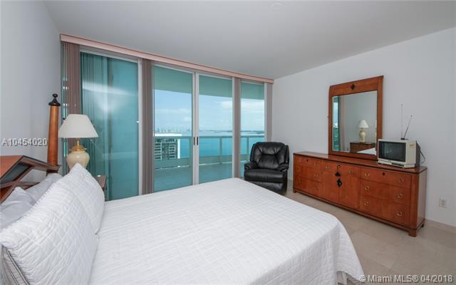 2127 Brickell Avenue, Miami, FL 33129, Bristol Tower Condominium #2601, Brickell, Miami A10454020 image #12
