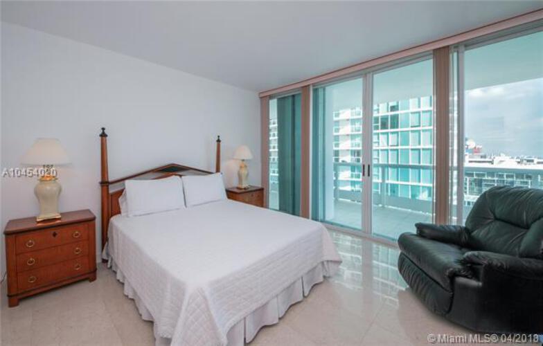 2127 Brickell Avenue, Miami, FL 33129, Bristol Tower Condominium #2601, Brickell, Miami A10454020 image #13