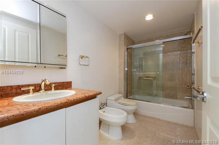 2127 Brickell Avenue, Miami, FL 33129, Bristol Tower Condominium #2601, Brickell, Miami A10454020 image #14