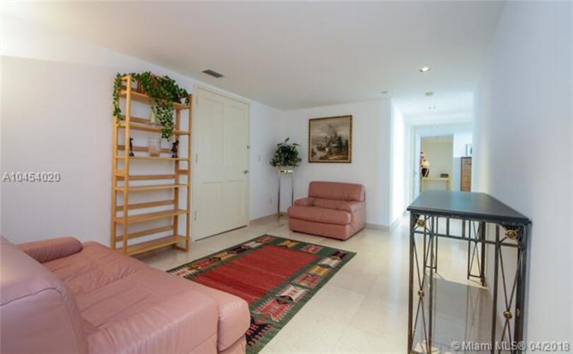 2127 Brickell Avenue, Miami, FL 33129, Bristol Tower Condominium #2601, Brickell, Miami A10454020 image #15
