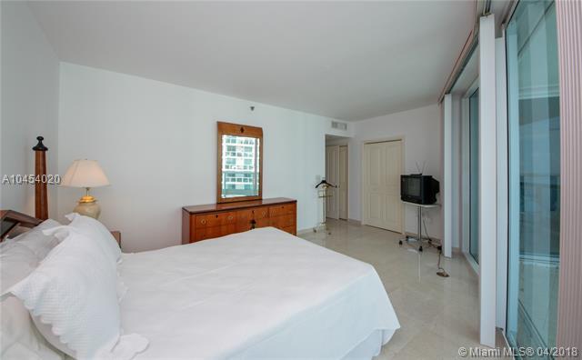 2127 Brickell Avenue, Miami, FL 33129, Bristol Tower Condominium #2601, Brickell, Miami A10454020 image #17