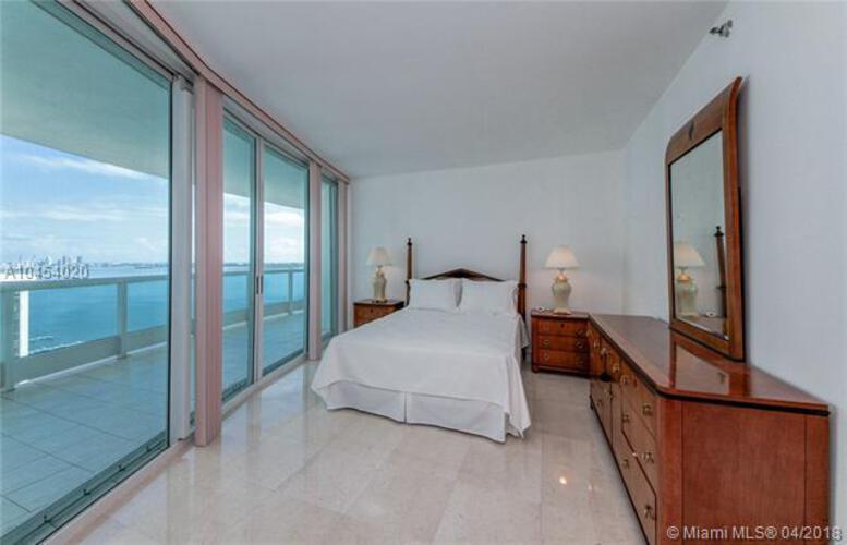 2127 Brickell Avenue, Miami, FL 33129, Bristol Tower Condominium #2601, Brickell, Miami A10454020 image #18