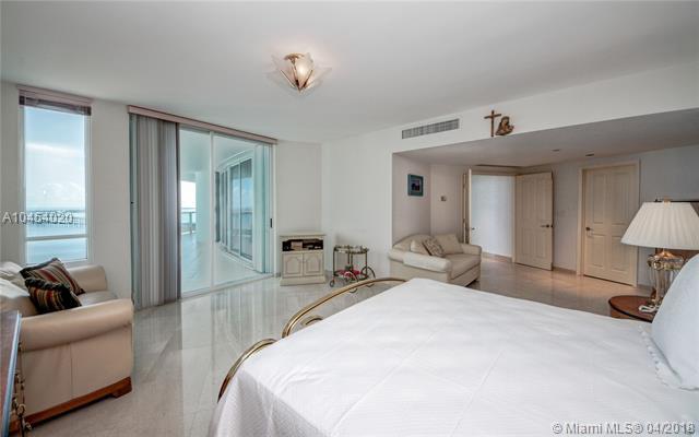 2127 Brickell Avenue, Miami, FL 33129, Bristol Tower Condominium #2601, Brickell, Miami A10454020 image #19