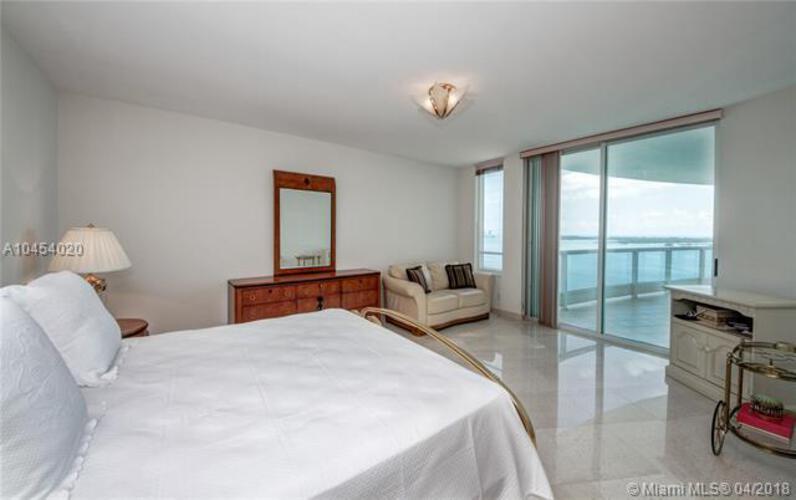 2127 Brickell Avenue, Miami, FL 33129, Bristol Tower Condominium #2601, Brickell, Miami A10454020 image #20