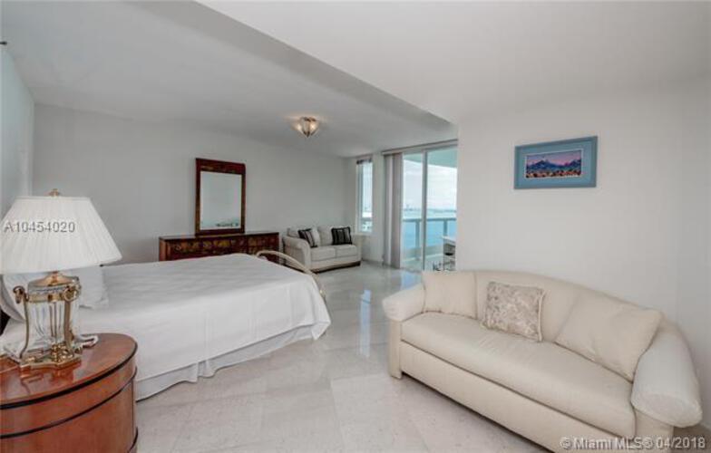 2127 Brickell Avenue, Miami, FL 33129, Bristol Tower Condominium #2601, Brickell, Miami A10454020 image #21