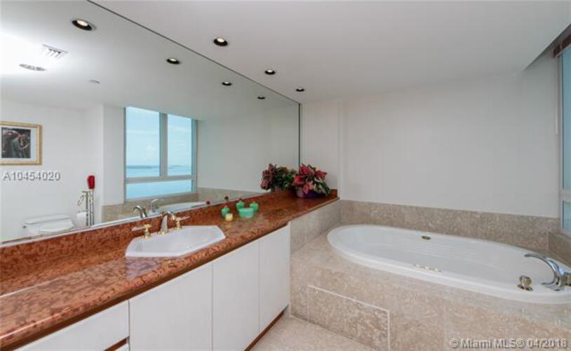 2127 Brickell Avenue, Miami, FL 33129, Bristol Tower Condominium #2601, Brickell, Miami A10454020 image #22