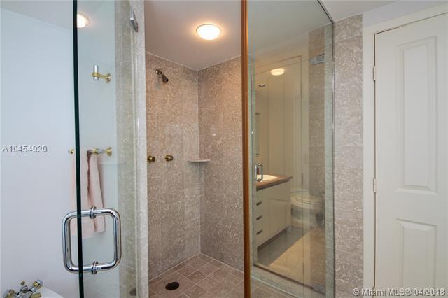 2127 Brickell Avenue, Miami, FL 33129, Bristol Tower Condominium #2601, Brickell, Miami A10454020 image #23