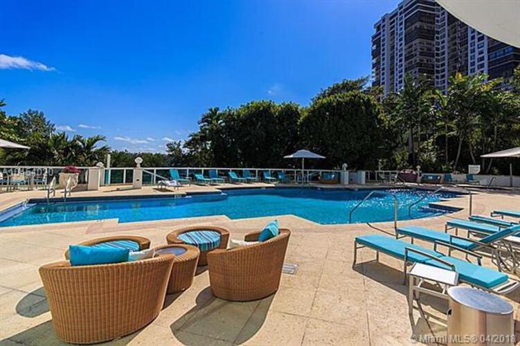 2127 Brickell Avenue, Miami, FL 33129, Bristol Tower Condominium #2601, Brickell, Miami A10454020 image #26