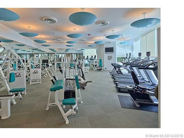 2127 Brickell Avenue, Miami, FL 33129, Bristol Tower Condominium #2601, Brickell, Miami A10454020 image #27