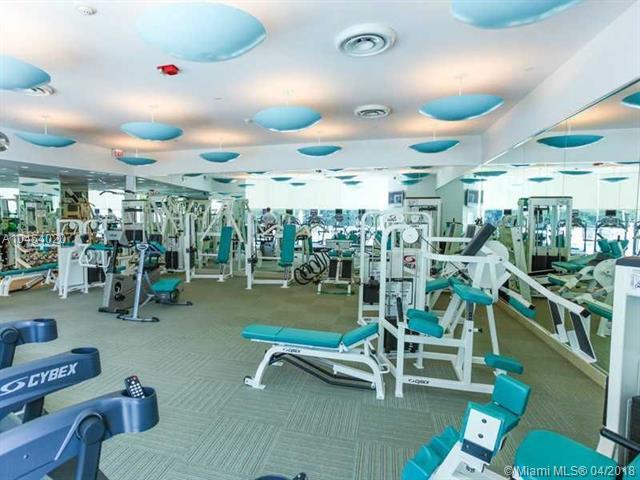 2127 Brickell Avenue, Miami, FL 33129, Bristol Tower Condominium #2601, Brickell, Miami A10454020 image #28