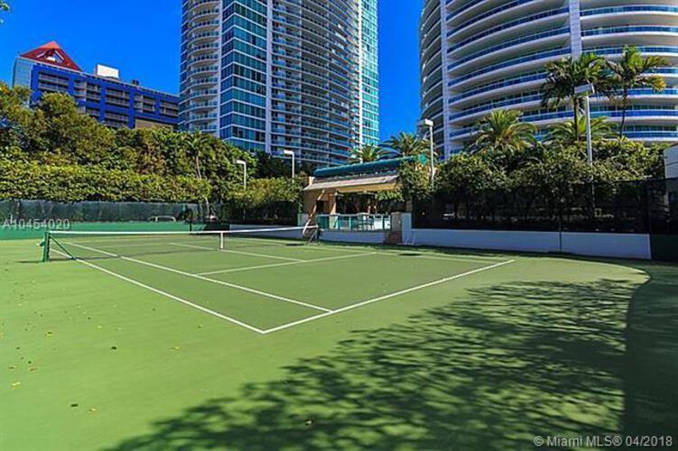 2127 Brickell Avenue, Miami, FL 33129, Bristol Tower Condominium #2601, Brickell, Miami A10454020 image #29