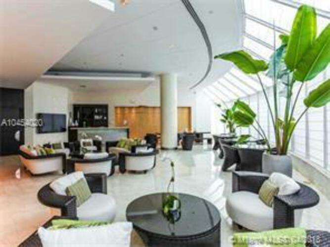 2127 Brickell Avenue, Miami, FL 33129, Bristol Tower Condominium #2601, Brickell, Miami A10454020 image #32
