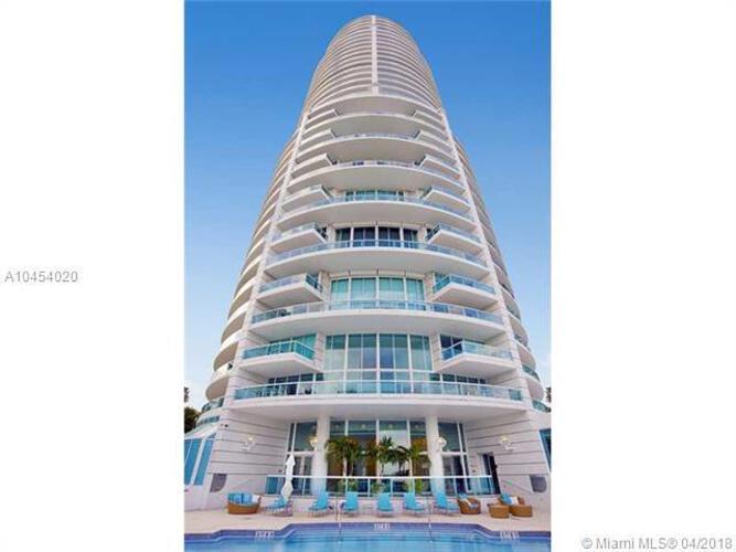 2127 Brickell Avenue, Miami, FL 33129, Bristol Tower Condominium #2601, Brickell, Miami A10454020 image #33