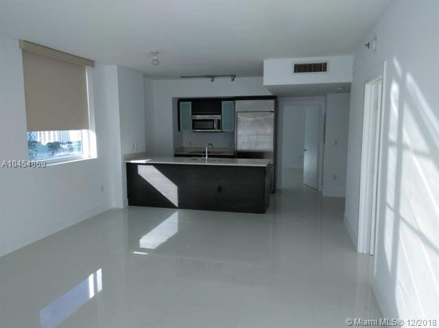 500 Brickell Avenue and 55 SE 6 Street, Miami, FL 33131, 500 Brickell #1510, Brickell, Miami A10454869 image #4