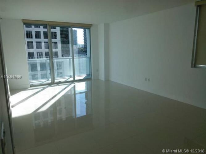 500 Brickell Avenue and 55 SE 6 Street, Miami, FL 33131, 500 Brickell #1510, Brickell, Miami A10454869 image #8