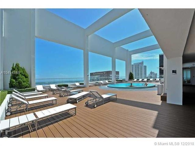 500 Brickell Avenue and 55 SE 6 Street, Miami, FL 33131, 500 Brickell #1510, Brickell, Miami A10454869 image #34