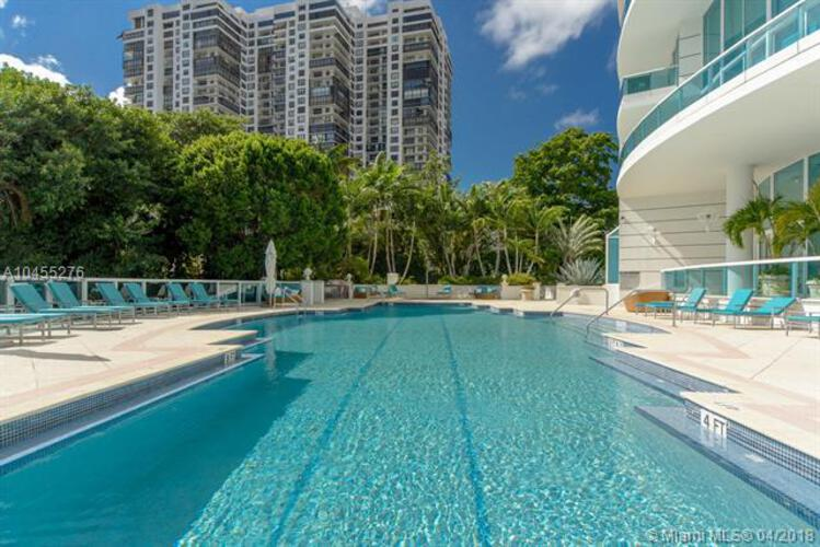 2127 Brickell Avenue, Miami, FL 33129, Bristol Tower Condominium #1605, Brickell, Miami A10455276 image #2